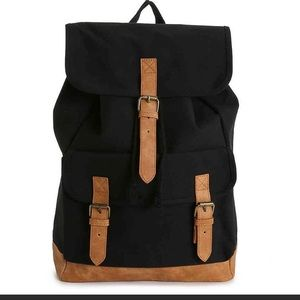 New DSW Promotional Backpack